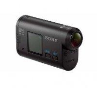 Kamera Sony