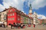 poznan-miasto