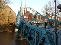 wrocławskie mosty