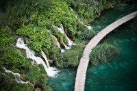 Chorwacja-