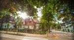 Hotel SPA Villa Alina w Polanicy Zdroju