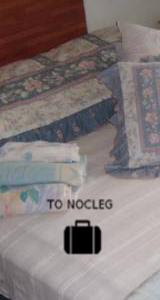 http://www.tonocleg.pl/ -  pensjonat w Kielcach
