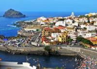 """Cyrp- urlop z urlop z Stawiając na wyjazd do kraju takiego jak Grecja (<a href=""""http://www.apollotour.pl/ixyk9_grecja.htm"""">kliknij po szczegóły</a>) last minute w pakiecie z all inclusive odnaleźć można w rozmaitych biurach podróży, np. tu: . Doskonale zestawione oferty oraz rozbudowane możliwości, które za nimi idą, to dla wielu spełnienie wakacyjnych marzeń. Możliwość all inclusive, jaką dać może już dzisiaj mnóstwo hoteli i innych miejsc noclegowych za granicą, to dobra opcja dla turystów chcących zaoszczędzić. Jedzenie i mnóstwo atrakcji w cenie wyjazdu – na to pisze się wielu!  <span class=""""content_bold"""">Wyjazdy na wakacje w najniższej cenie</span>  <div id=""""internal-entry"""" class=""""cls""""><div class=""""internal-entry-header"""">Zobacz również</div><h2 class=""""art_list_title""""><a href=""""http://www.birdspoland.com.pl/a-366-grecja-oraz-cypr-najbardziej-obleganymi-krajami-wakacyjnych-wyjazdow-w-2014-roku.html"""">Grecja oraz Cypr najbardziej popularnymi kierunkami wakacyjnych podróży w 2014 roku</a></h2><div class=""""art_list_entry""""><div class="""